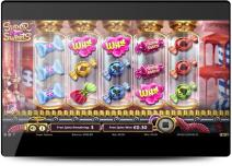 Bonus Casino Box 24