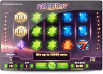 Bonus Casino Grand Games