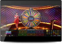 Casino en ligne Royal Vegas