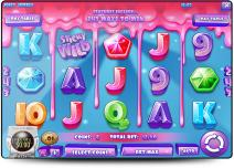 Casino en ligne Slots Capital Casino