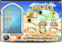 Bonus Casino Slots Capital