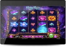 Casino en ligne Slots Magic Casino