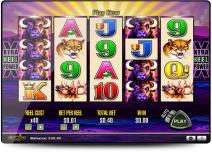 Bonus Casino Slots Magic