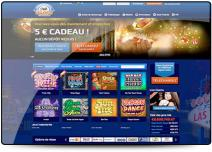all slots casino en ligne