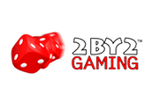 Casinos 2By2 Gaming