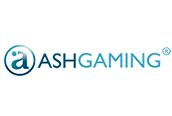 Casinos Ash Gaming