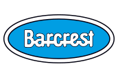 Casinos Barcrest