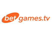 Casinos Betgames.tv