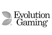 Evolution Gaming Casino : l'éditeur qui repousse les limites du virtuel