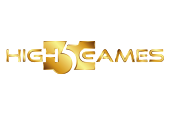 Casinos High5Games