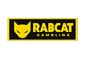 Casinos Rabcat