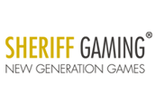 Casinos Sheriff Gaming